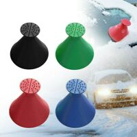 Auto Magic Scrape Ein Runder Eiskratzer Car Windshield Snow Scraper Eiskratzer