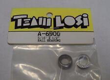 "New Genuine Team Losi 5/16"" x 1/2"" Ball Bearing X2 A-6900"