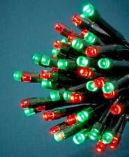 Solar LED String Lights, 100 Ct Solar String Lights, Solar Christmas Lights