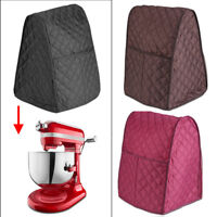 "16.5""*11.8"" Mixer Blender Cover Storage Bag Case Protector For Kitchen Bakeware"