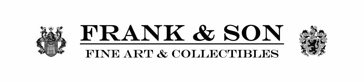 Frank and Son Ltd.