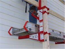 Qualcraft Scaffolding Pump Jack 2200 System Kit