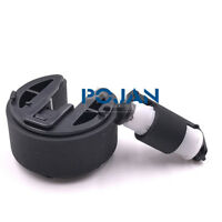 Pickup roller + Separation Roller Fit HP CP1215 1515 2025 2320 RM1-4426 RM1-4840