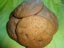 HOMEMADE APPLESAUCE RAISIN COOKIES (2 DOZEN)