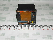 EM 6434 Conzerv Ver 03.02 12 Power And Energy Meters EM6434