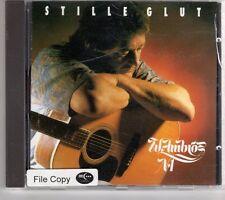 (GK410) W Ambros, Stille Glut - 1994 CD
