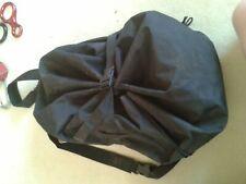Rab Rope bag
