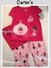 1daaa8080 Carter s Princesses   Fairies Clothing (Newborn - 5T) for Girls