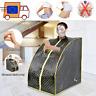 Spa Vapeur Complet Sauna Thérapeutique Portable > Bien Etre Détox Perte de Poids