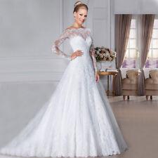 Wedding Dresses Ebay