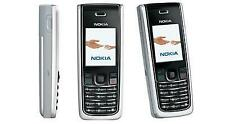 Nokia 2865  Original CDMA Mobile Phone