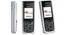 Nokia 2865  Original CDMA Mobile Phone With 3 months Warranty.