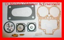 38 DGAS Weber Carburetor Repair Kit E.G. Ford Granada