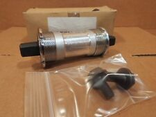 New-Old-Stock Suntour Cartridge (Sealed) Bottom Bracket...68x115mm