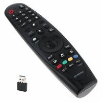 CLB32B721 Ersatz  Fernbedienung für ORION TV CLB32B720