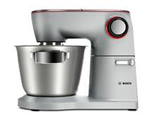 Bosch Küchenmaschine MUM 9D64S11 NEU! OVP!
