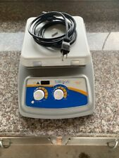"TALBOYS Hotplate Stirrer,5 deg. to 500 deg.,7x7""MODEL 984TA7CHSUSA"