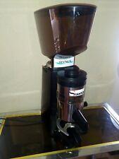 Santos Silence type 40a  Moulin à café , grinder professionnel *