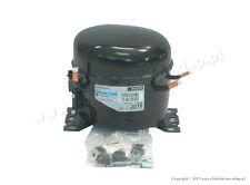 Compressor Secop Danfoss BD350GH 102Z3016 R134a 24V DC