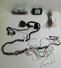 MPC Add On Remote Start Kit Compatible with Select For Ford & Lincoln Vehicles