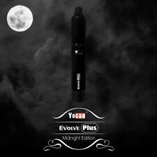 Authentic Yocan Evolve Plus Midnight- Full Warranty