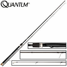 Quantum Vapor Detector Extreme Jigging 250cm 14-56g - Spinnrute, Zanderrute, Rod