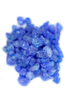 Copper Sulfate Crystals 50lb Bag (LARGE CRYSTAL)