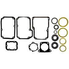 Manual Trans Bearing and Seal Overhaul Kit ATC PRO KING fits 81-86 Ford F-250