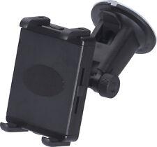 Universal Tablet - / Navigationsgeräthalter f.Geräte mit einer Höhe v.105 -200mm