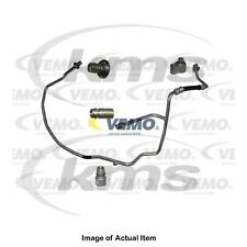 New VEM Air Conditioning High Pressure Line V25-20-0032 Top German Quality