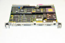 Force Computing SPARC CPU-2CE/16    600-12357 Ver. A2    Warranty