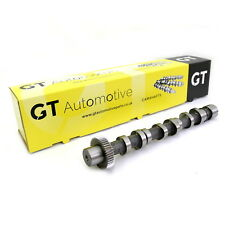 EXHAUST CAMSHAFT FOR AUDI/VW A4 A5 A6 Q7, TOUAREG 2.7-3.0 TDI CYL. 1-3 :