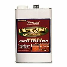 Non Glossy Solvent Based Masonry & Concrete Surface Water Repellent (1gal)