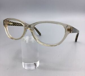 Tommy Hilfiger occhiali vintage brillen glasses eyewear frame
