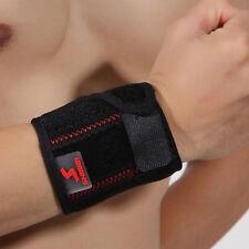Handgelenkbandage mit Schiene Handbandage Gelenk Stütze Sport Bandage Verband