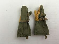 """1/6(12""""Figure) Soldier Story 2nd Infantry Division South Korean - Hand Warners"""