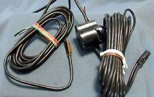 Lowrance Eagle Pdrt-Wsu (106-69) 83/ 200 kHz Transducer W/Remote Temperature