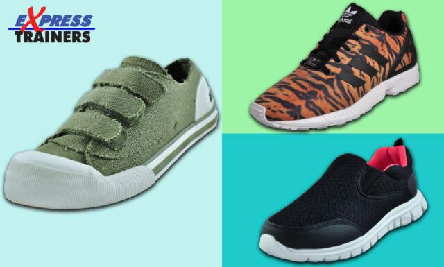 af08dca62b9467 Men's Sandals & Beach Shoes for sale | eBay