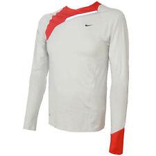 Nike Fitness & Laufbekleidung