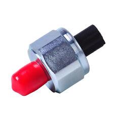 Knock Sensor 30530-PNA-003 fits Acura Honda Civic Accord Element 30530-PPL-A01