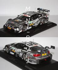 Minichamps BMW M3 DTM 2013 1/18 100132208 22