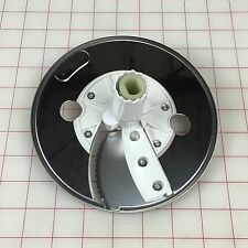 NEW Genuine OEM KitchenAid Slicer Blade Attachment