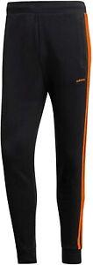 New Mens adidas Pants Training Pants Fashion Sports Essentials