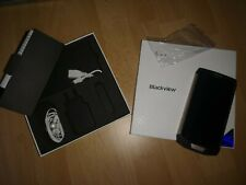 Blackview BV8000 Pro - 64GB - Lion Gold (Ohne Simlock) Smartphone
