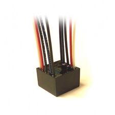 Turn Signal Running Light Adapter 12 O' Clock Labs RLA-YAM Yamaha Select Models