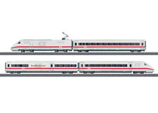 Märklin 36712 | 402 DB Ice 2 High-Speed Train