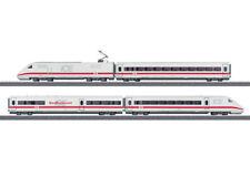"""Märklin H0 36712 Triebzug ICE 2 der DB AG """"mfx / Digital"""" - NEU + OVP"""