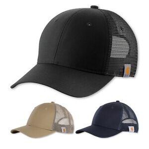 Carhartt Rugged Professional Series Cap | Baseball | Cap | Kappe | 103056 | NEU