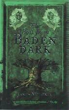 The Book from Baden Dark by James Moloney (Paperback, 2009)