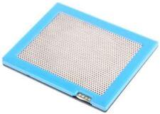 SONITRON Mini Haut Parleur,93DB,250 Hz †' 20 KHz,1.16î¼f ,5 †' 60V,83.5 X